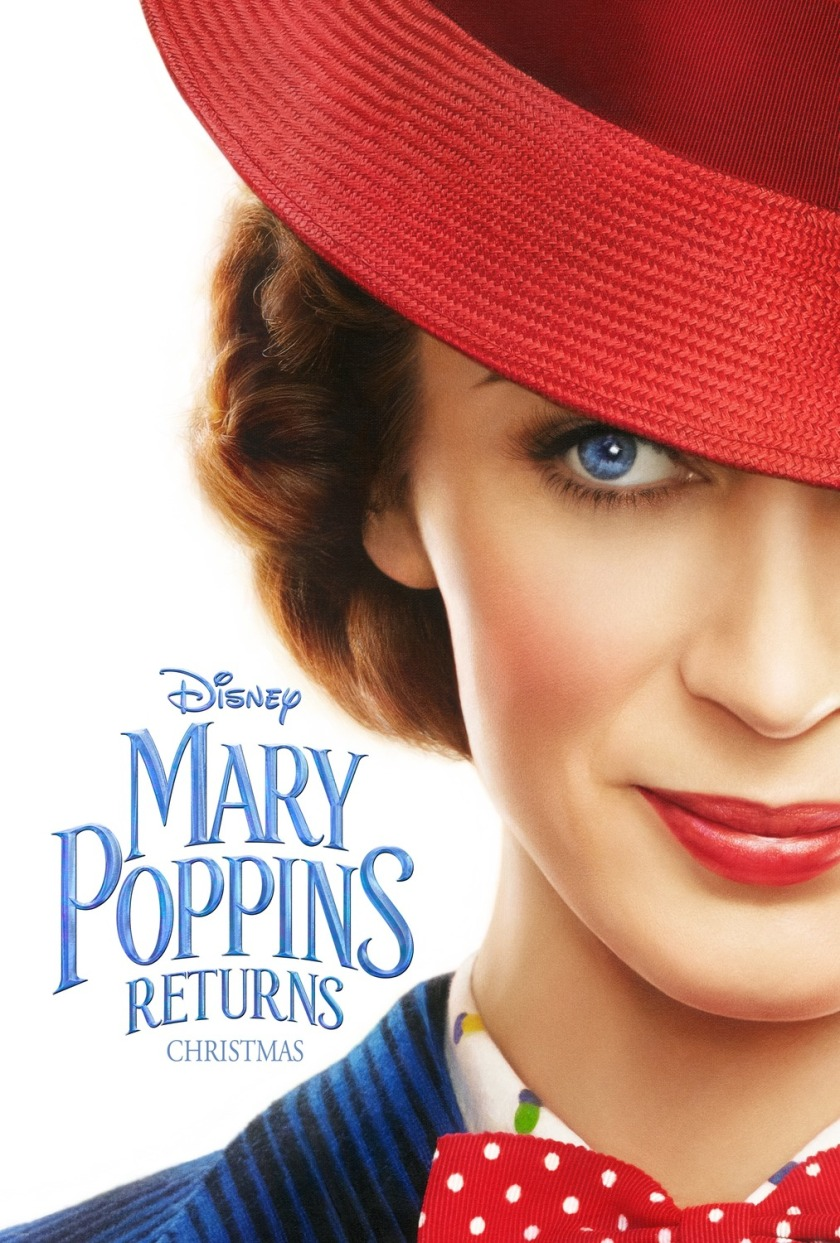 mary_poppins_returns_xlg.jpg