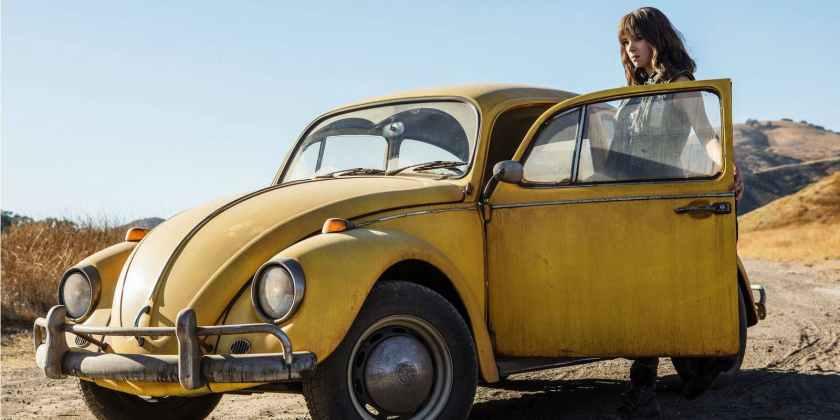 Hailee-Steinfeld-in-the-Bumblebee-Movie