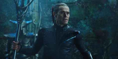 Willem-Dafoe-as-Vulko-in-Aquaman