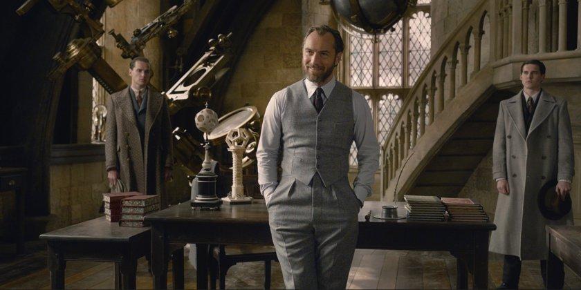 fantastic_beasts_crimes_of_grindelwald_dumbledore