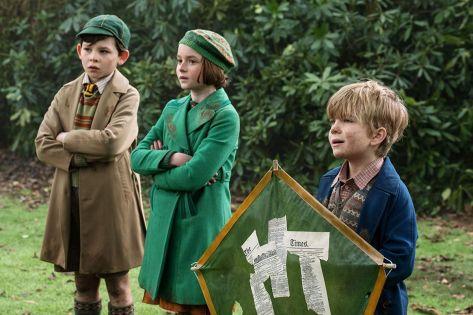 poppins7