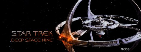 star-trek-deep-space-nine-ds9