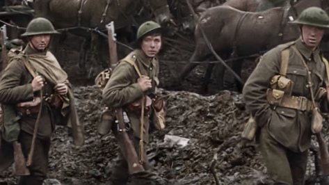 stunning-new-trailer-for-peter-jacksons-wwi-documentary-they-shall-not-grow-old-social