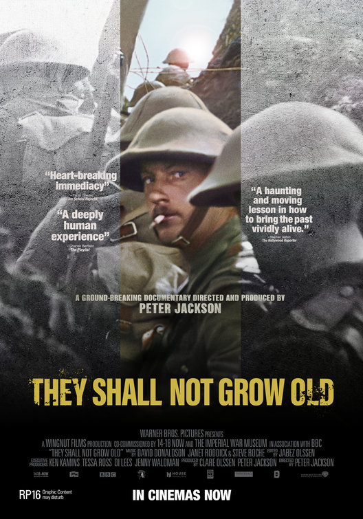 they_shall_not_grow_old_ver2