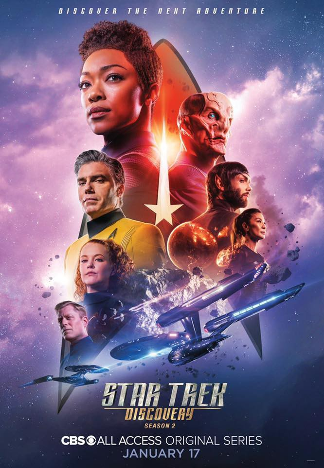 cbsstartrekdiscovery_huge