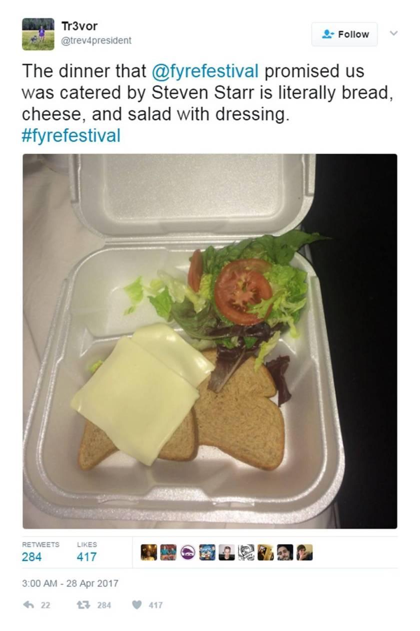 dinner-fyre-fetival