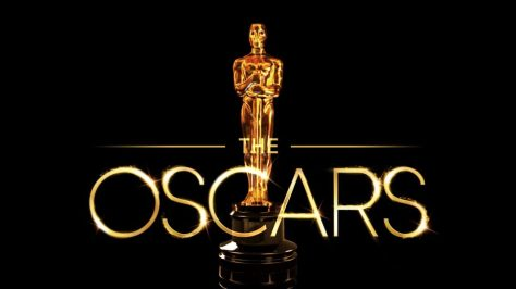 oscars-2019-the-academy-announces-shortlist-for-'best-visual-effects%u2019
