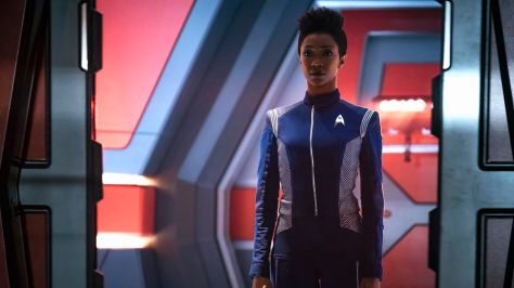 star-trek-discovery-s2-burnham