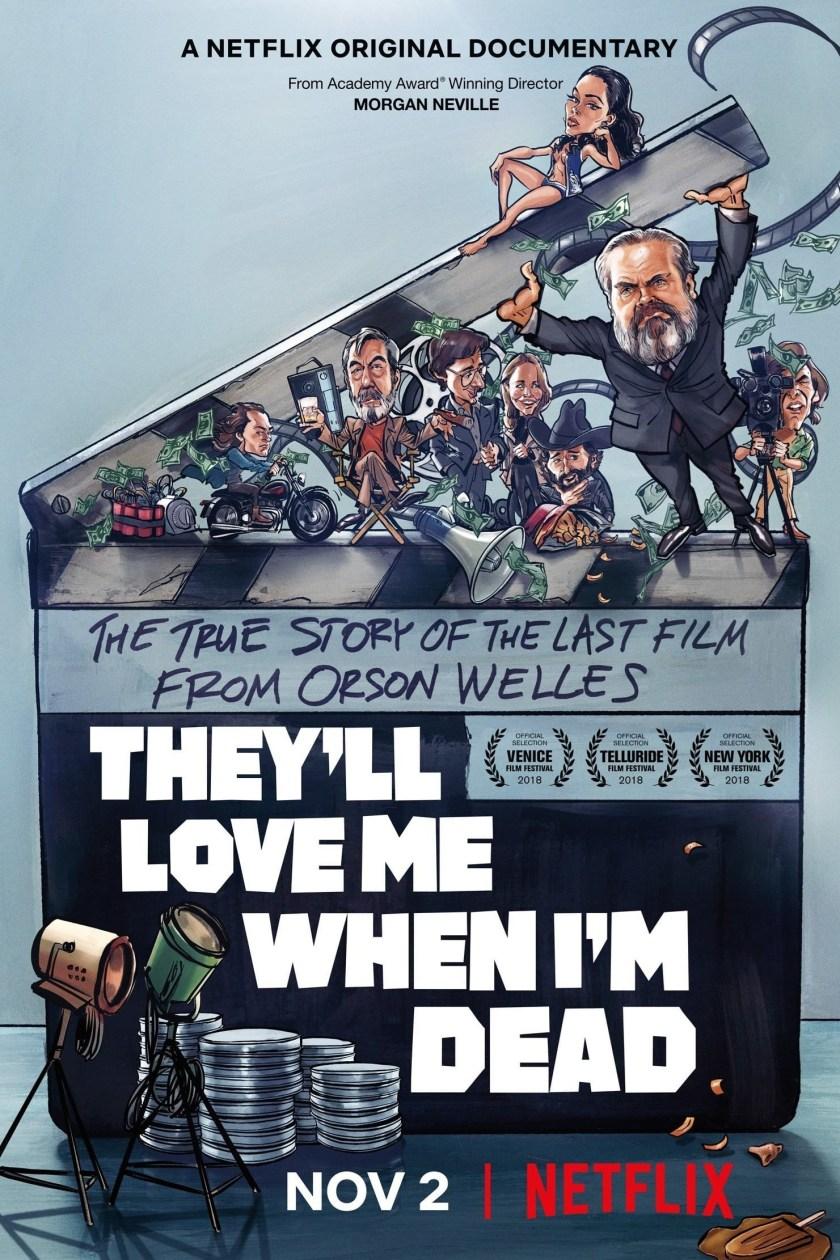 theyll-love-me-when-im-dead.137033