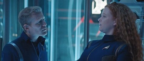 Star-Trek-Discovery-An-Obol-for-Charon-700x300