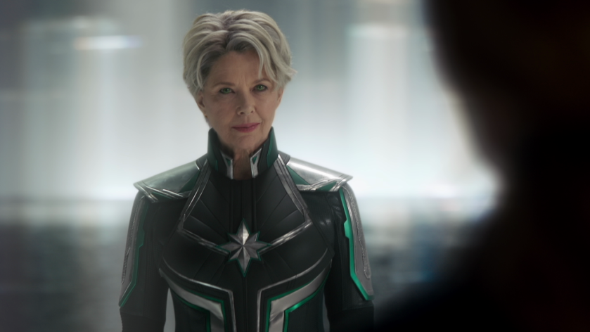 captain-marvel-annette-bening-1280