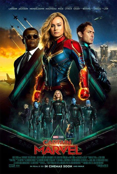 Captain-Marvel-international-poster-1724182