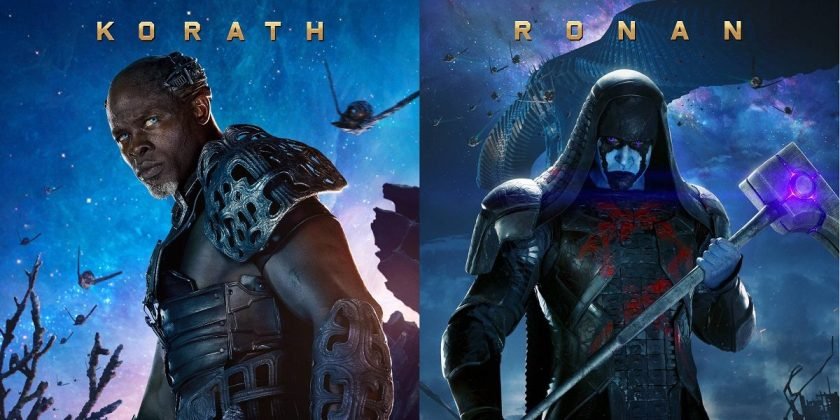 Guardians-Korath-Ronan-Posters-1200x600