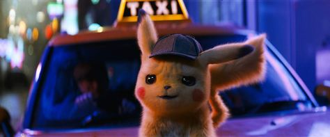 detective-pikachu-9