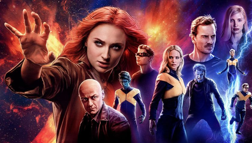 dark_phoenix_character_cast_via_fox_site_2019