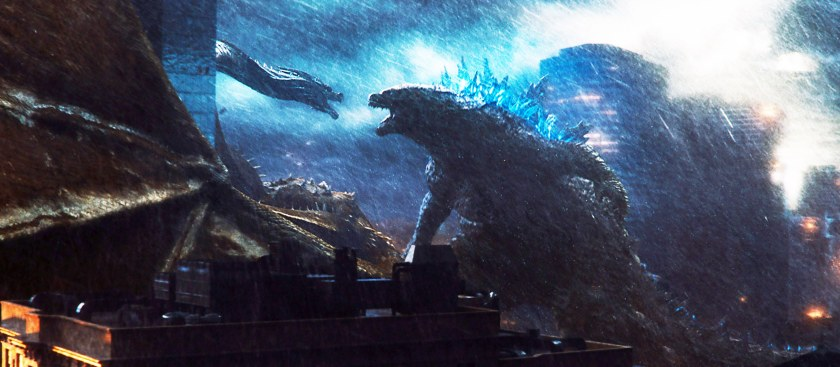 Godzilla-King-of-the-Monsters-Review-gq-1
