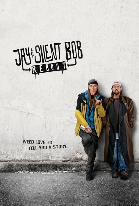 jay-silent-bob-reboot-50f86a01c5ae5d70516497f4102d6ddd