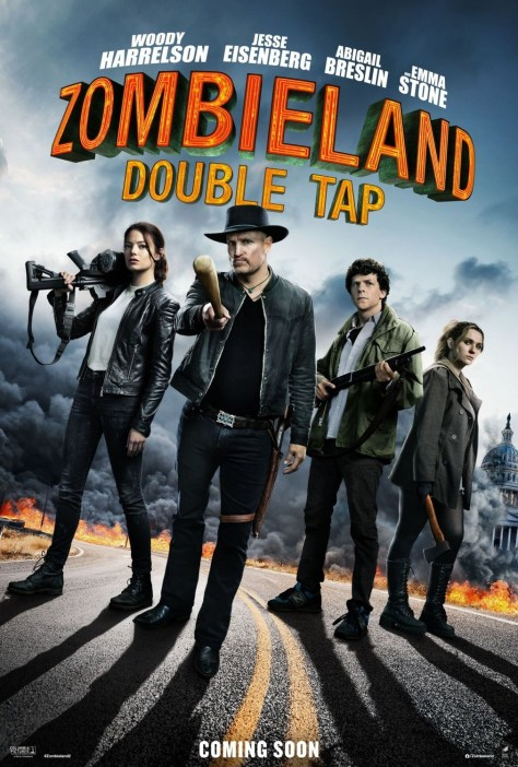 zombieland_double_tap_ver2_xlg