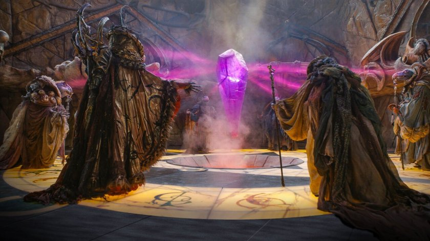 Dark-Crystal-Netflix-Season-1