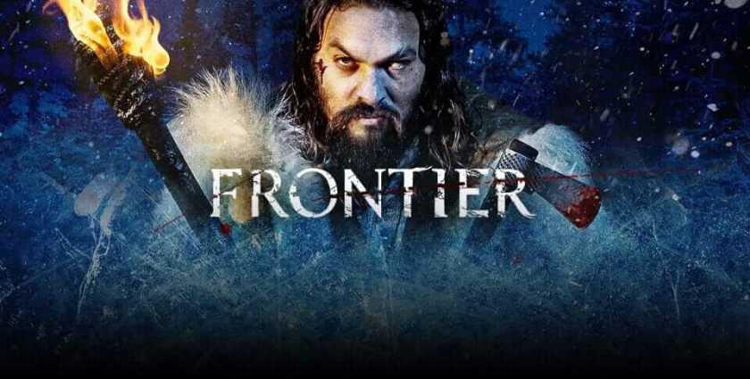 frontier-season-3-netflix