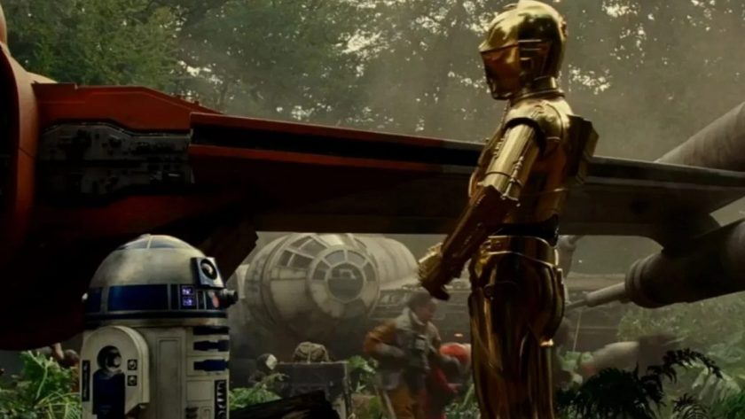 R2-D2-and-C-3PO-in-Star-Wars-Rise-of-Skywalker-1200x676
