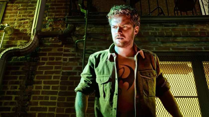 why-you-should-be-watching-iron-fist-season-2