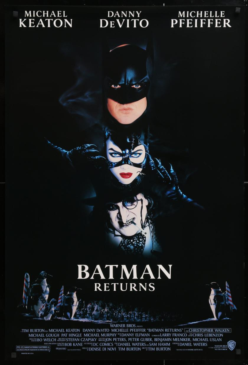 batman-returns-vintage-movie-poster-original-1-sheet-27x41