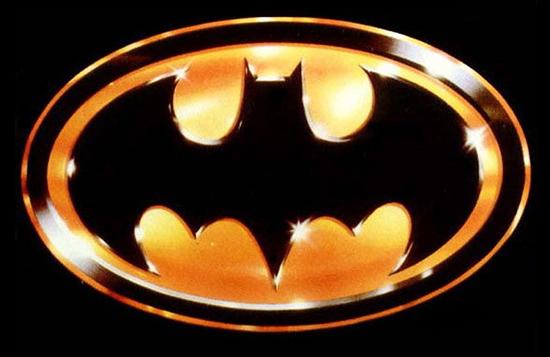 Batman1989_symbol