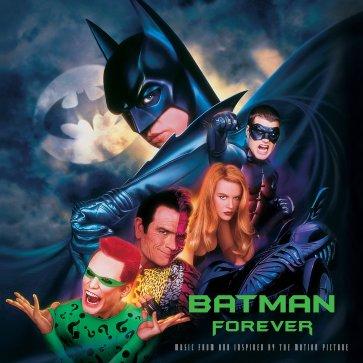 Batman_Forever_2048x
