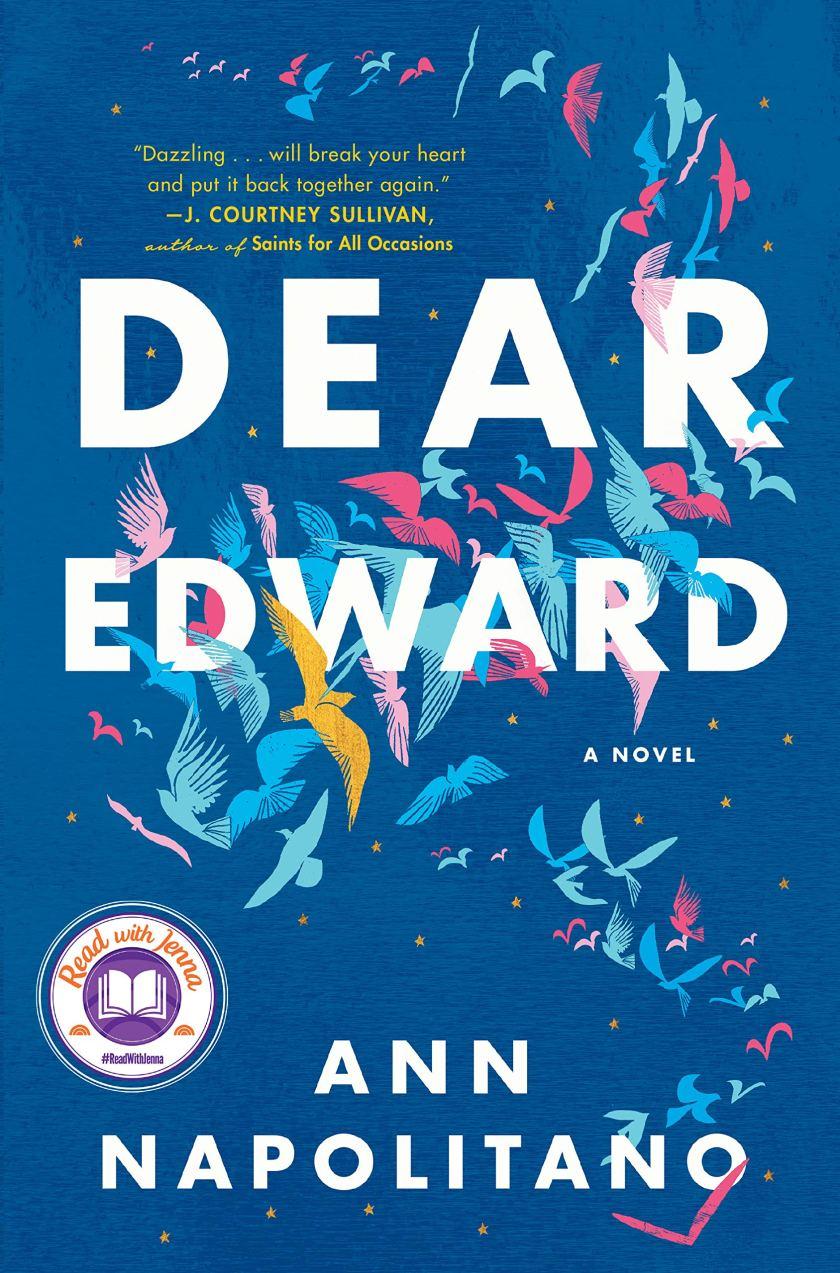 dearedward