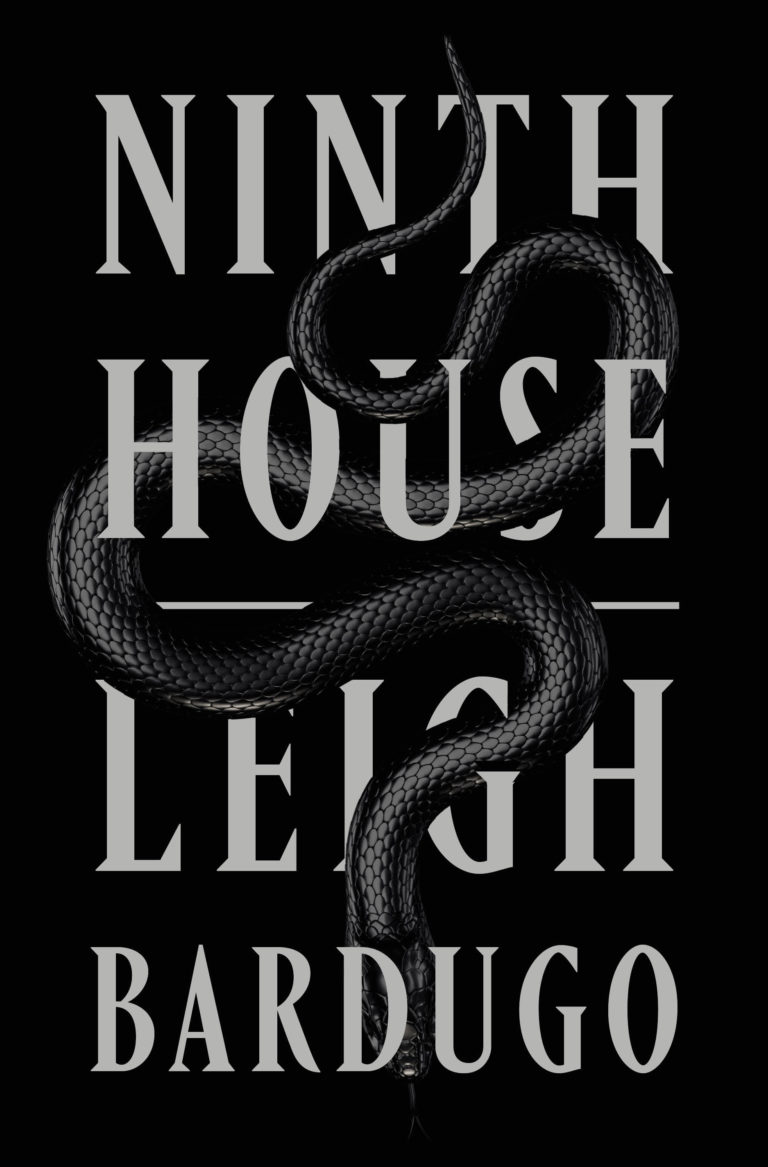 Leigh-Bardugo-Ninth-House-US-cover-768x1167