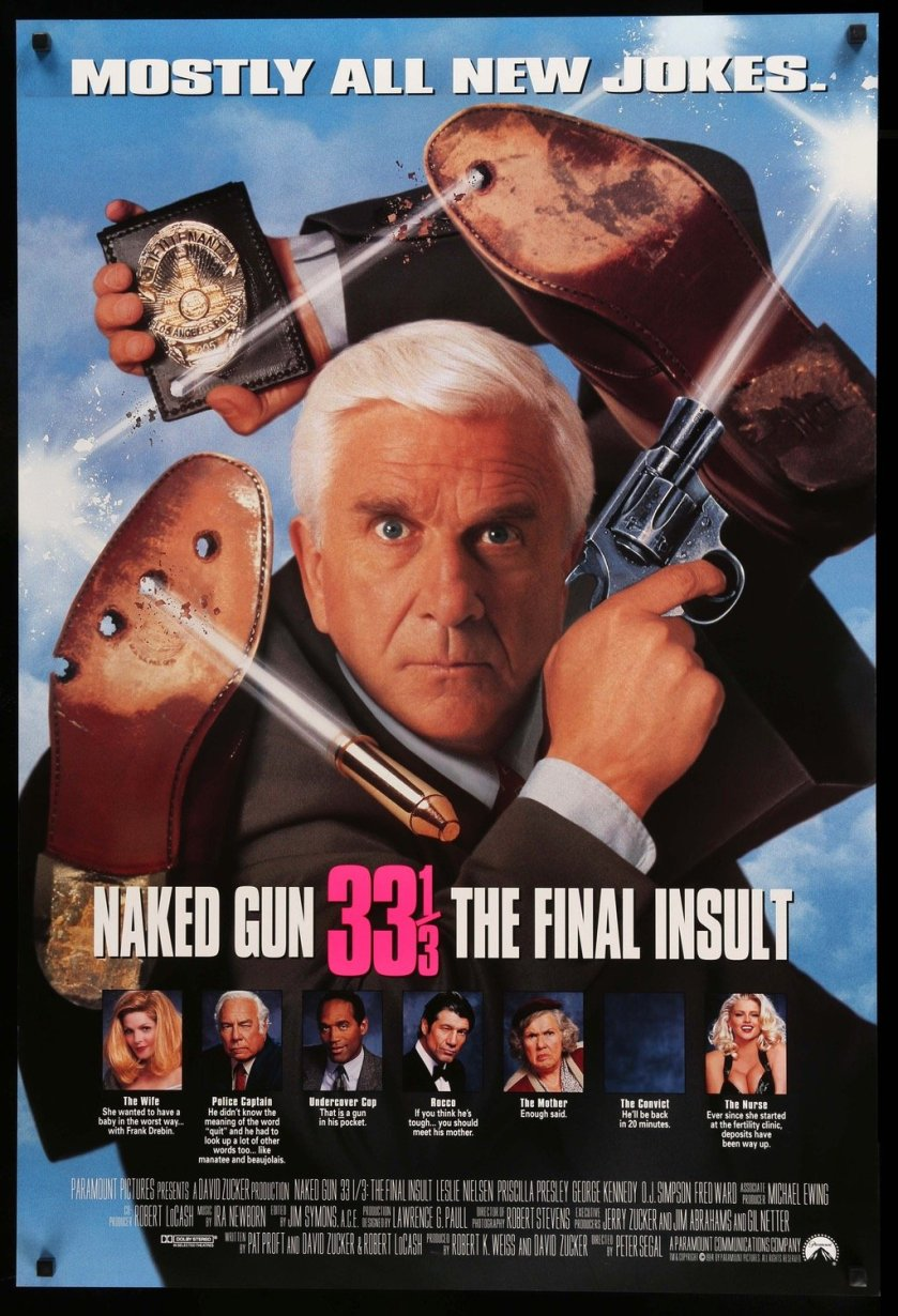 Naked_Gun_33_1_2_1994_original_film_art_8436163d-6297-42ba-98dd-ee4a90de0cd7_2000x