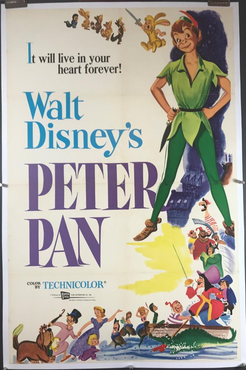 PETER-PAN-8213LB