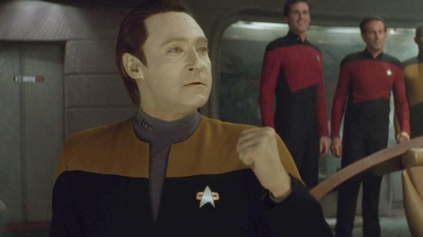 star-trek-generations-data-1177737-1280x0