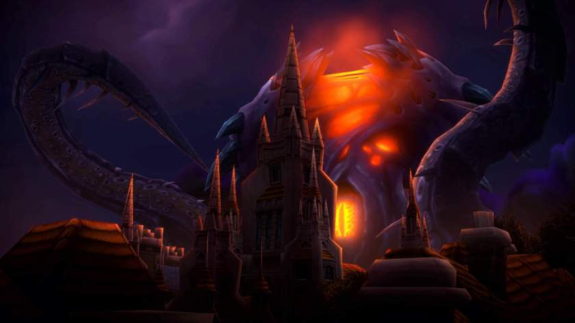 wow-visions-of-nzoth-shadowlands