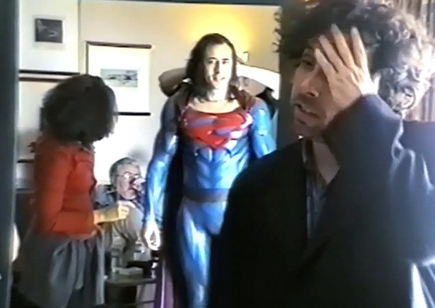 blogs-the-feed-superman-nic-cage-main