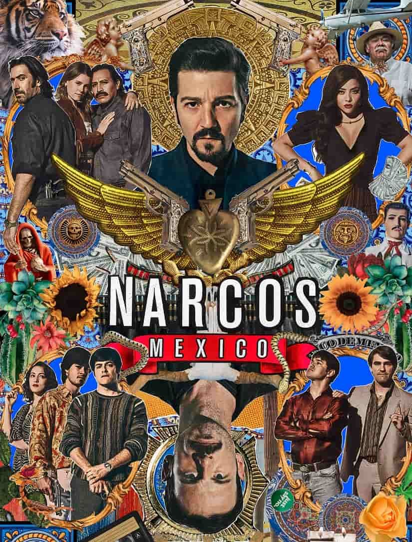 narcos-mexico-season-2-825-min