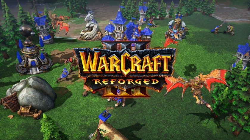 Warcraft-III-Reforged-Review-01-Header