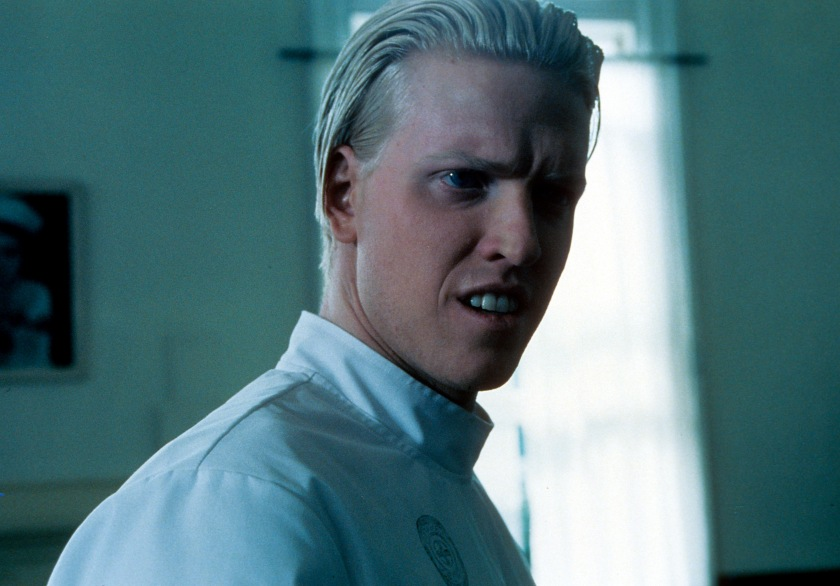 Jake Busey In 'The Frighteners'