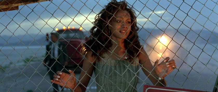Vivica-A-Fox-Independence-Day