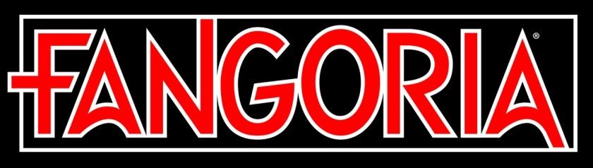 5d4aa6668f3da11f41b5a5c8_Fangoria-Logo